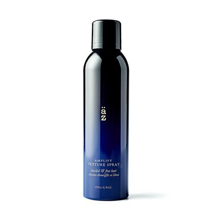Picture of Amplify Texture Spray
