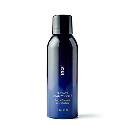 Picture of Elevate Luxe Mousse