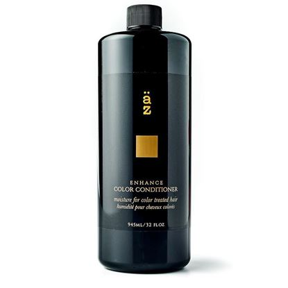 Picture of Enhance Color Conditioner 32oz