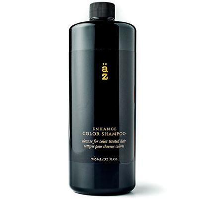 Picture of Enhance Color Shampoo 32oz